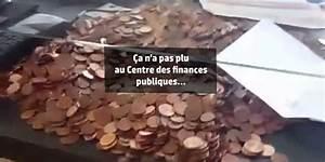 Payer Son Amende : alsace il paye son amende de 90 euros avec 5100 pi ces de 1 2 et 5 centimes d 39 euro le ~ Medecine-chirurgie-esthetiques.com Avis de Voitures