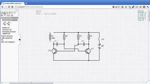 A Circuit Diagram Online