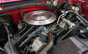 1985-ford-f150-lariat-xlt-1