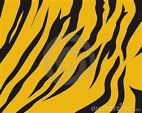 tiger pattern stencil  patterns