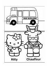 Hello Kitty Websincloud Coloring Coloriage L0 Pintar Kitty9 Colorare Reserved Rights Colorir Desenhos Fargelegging Colorear Printen Tekeningen Dibujos Actividades Guardado sketch template