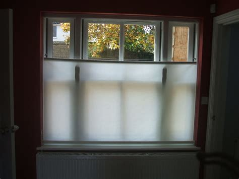 Pull Up Pull Down Blinds  Economical Home Lighting