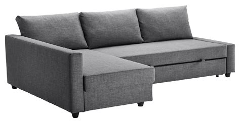 Second Bed Settees by Uratex Sofa Single Bedroom Second Set Patio Furniture