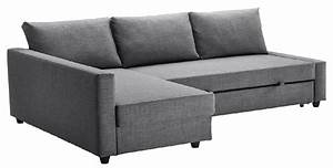 ikea king size sofa bed latest design 2018 2019 home With king size sofa bed ikea