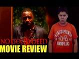 No Good Deed movie review - YouTube