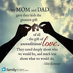 17 Best images about Godly parents on Pinterest | Mothers ...