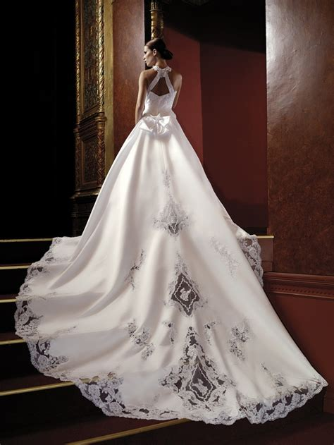 wedding dress finder breathtaking find your wedding dress lifestuffs