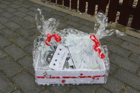 geschenke zur silberhochzeit basteln geldgeschenke kreativ verpacken hochzeitsgeschenke geschenkideen hochzeit selber planen