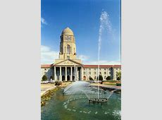 Tours and Day Trip Pictures Manhattan Hotel Pretoria