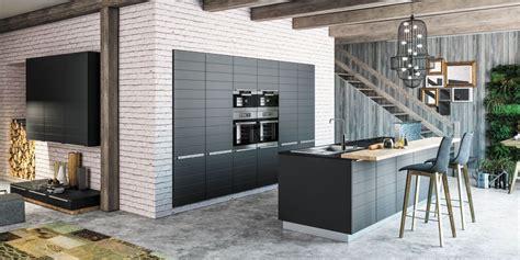 sagne cuisines cuisine moderne en laque le sagne cuisines