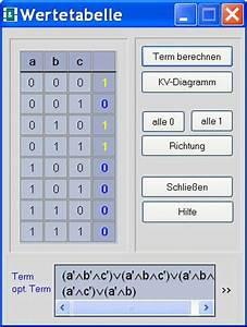 1 Lichtjahr Berechnen : berechnen 1 ~ Themetempest.com Abrechnung