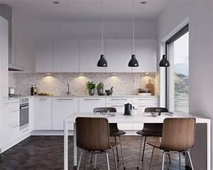 meuble cuisine scandinave meuble cuisine scandinave u2013 With meuble de salle a manger avec affiche cuisine scandinave