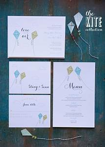 blog free printable kite invitations With free printable wedding invitations wedding chicks