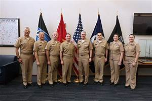 Navy Approves New Engineering Duty Officer Qualification