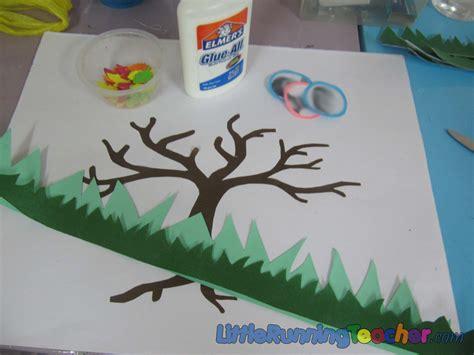 fallfamilytree