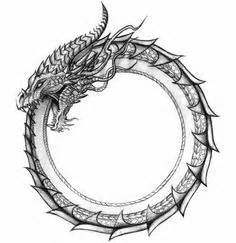Symbole Mythologie Nordique : 50 meilleures images du tableau tatouages de loup celtic tattoo symbols awesome tattoos et ~ Melissatoandfro.com Idées de Décoration