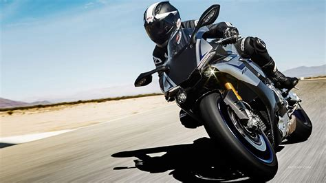 Yamaha R1m Backgrounds by Yamaha Yzf R1m Wallpapers Wallpaper Cave