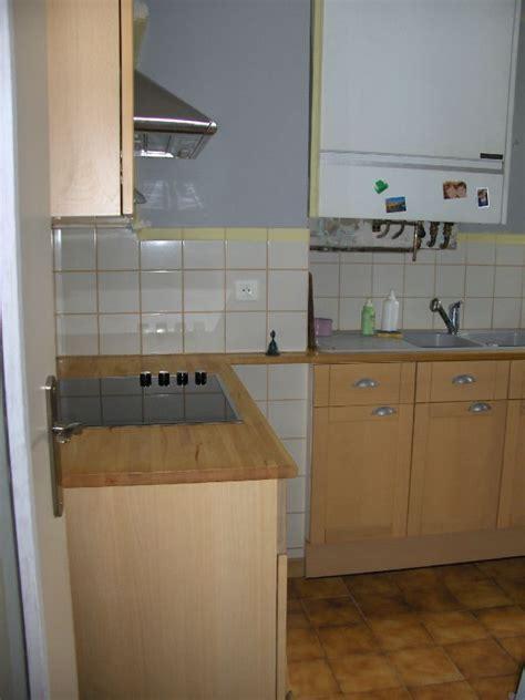 budget cuisine décoration cuisine petit budget