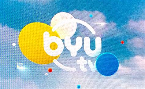 Byutv Unveils New Logo And Slogan As It Tries To Reach A