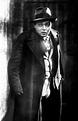 Film Noir Photos: Happy Birthday Peter Lorre (1904-1964)