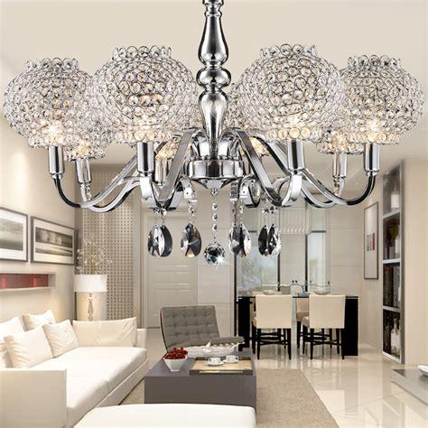 lustre chambre adulte lustre chambre adulte solutions pour la décoration