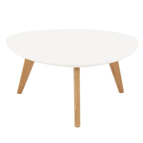 tables de cuisine rondes tables basses rondes ou ovales table basse table