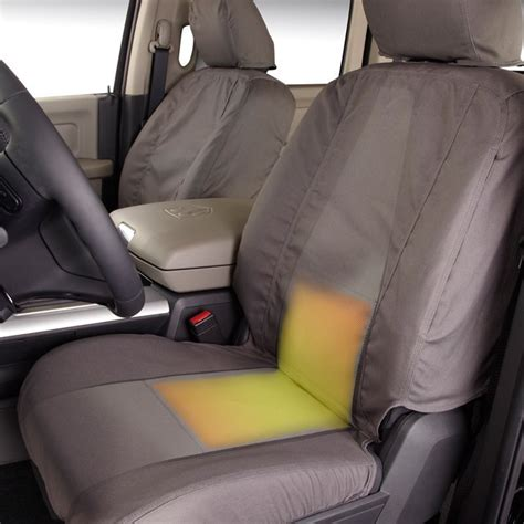 F150 Carhartt Seat Covers Reviews  Autos Post