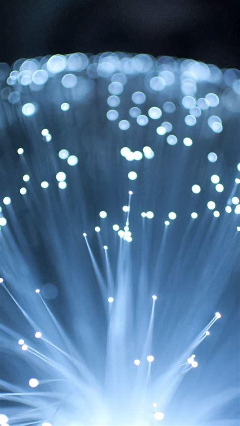 wallpaper particles   wallpaper lights dots