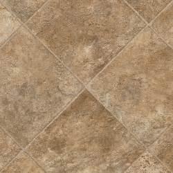 stratamax vinyl sheet floors from armstrong flooring