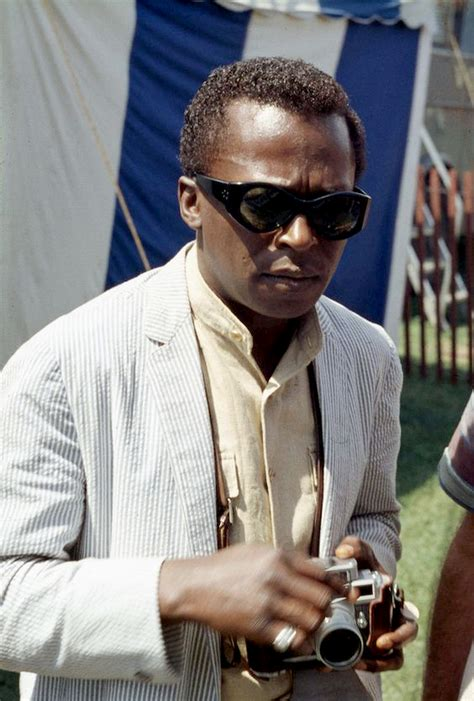 Style Lessons with Miles Davis - Bleu