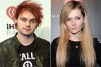 Michael Clifford Responds to Abigail Breslin's Diss Track