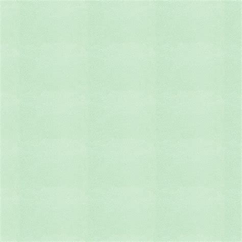 home design comforter solid mint minky fabric by the yard green fabric