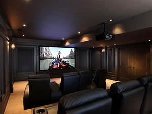 contemporary-home-theater-design-from-cedia