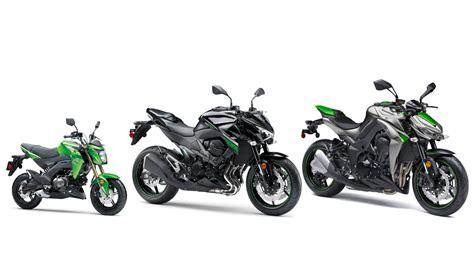 Review Kawasaki Z125 Pro by 2017 Kawasaki Z125 Pro Picture 679849 Motorcycle