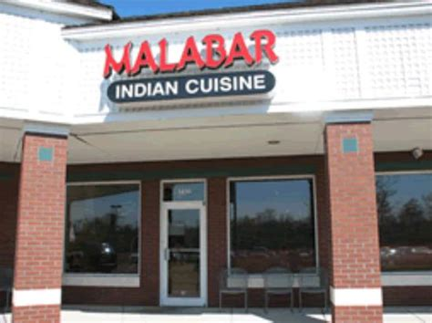 malabar indian cuisine richmond va indian food the only place i would go for south