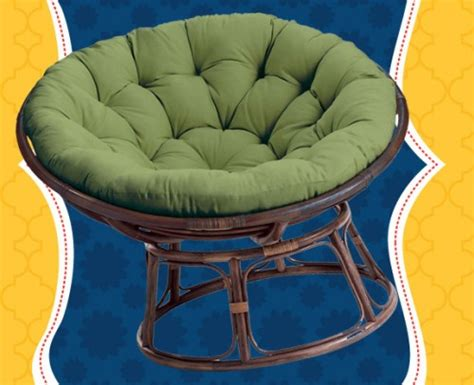 pier 1 papasan chair canada pier 1 imports canada daily deal coupon july 26