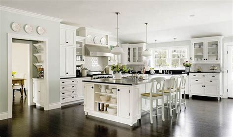 outstanding kitchen designs outstanding traditional white kitchen ideas with white 1326