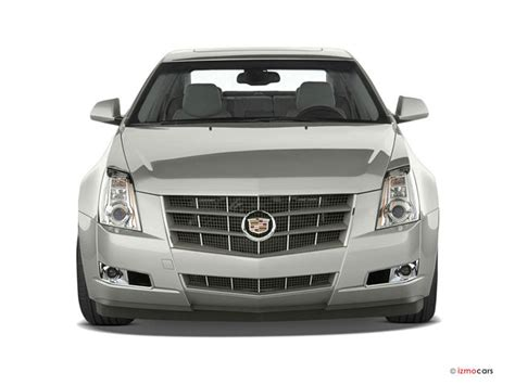 how cars work for dummies 2010 cadillac cts v security system 2010 cadillac cts prices reviews and pictures u s news world report