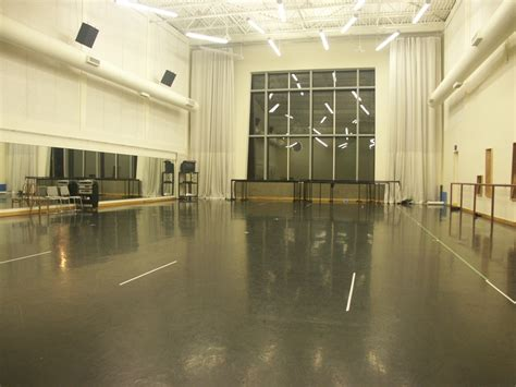 louisville ballet school studio rentalslouisville ballet