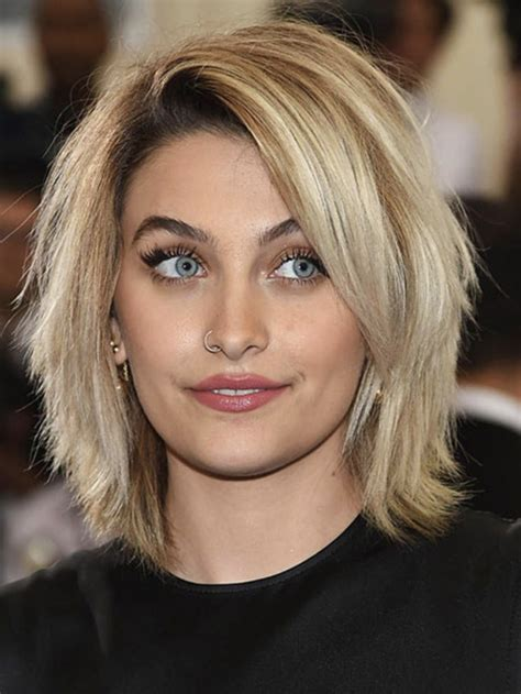 Layered Bob Hairstyles by Layered Bob Hairstyles For Latesthairstylepedia