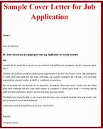 Job Cover Letter Sample Christmas Moment The Most Creative Job Applications In Social Media And Tech Simply Federal Resume Cover Letter How To Start A Resume Letter Your Application Letter And R Sum May Be The Most Important