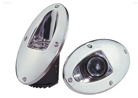 12 volt led vehicle lighting innovative lighting