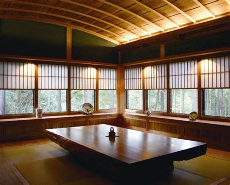 japanese house furniture typical japanese bedroom traditional japanese furniture ronikordis furniture designs