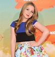 Who Is Ella Anderson: From Age to Her Most Recent Movies ...