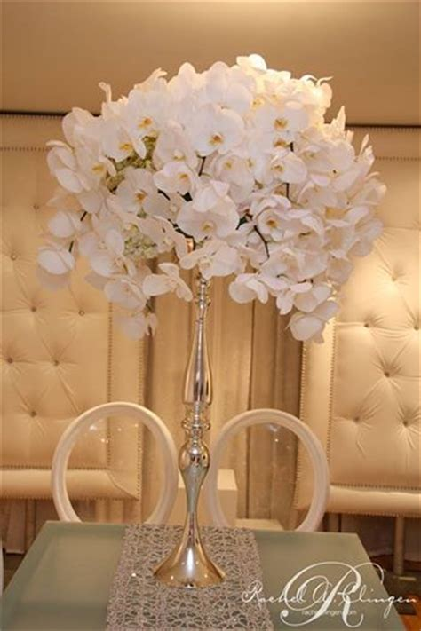 Wedding Wednesday Elevated Centerpieces Flirty Fleurs