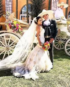 mariachi wedding dresses best 25 mariachi wedding ideas on With mariachi wedding dresses