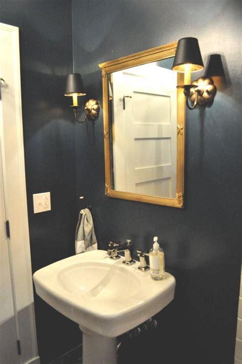 farrow and bathroom ideas farrow bathroom ideas search 4 powder