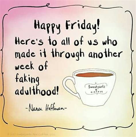 """I am only a morning person on black friday. As a coffee addict I say, """"only on Friday's?"""" and tru (With images) 