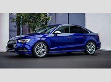 Couleurs Audi Exclusive le labyrinthe Page 4 Asphaltech