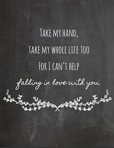 Best 25+ Love song lyrics quotes ideas on Pinterest | Love ...